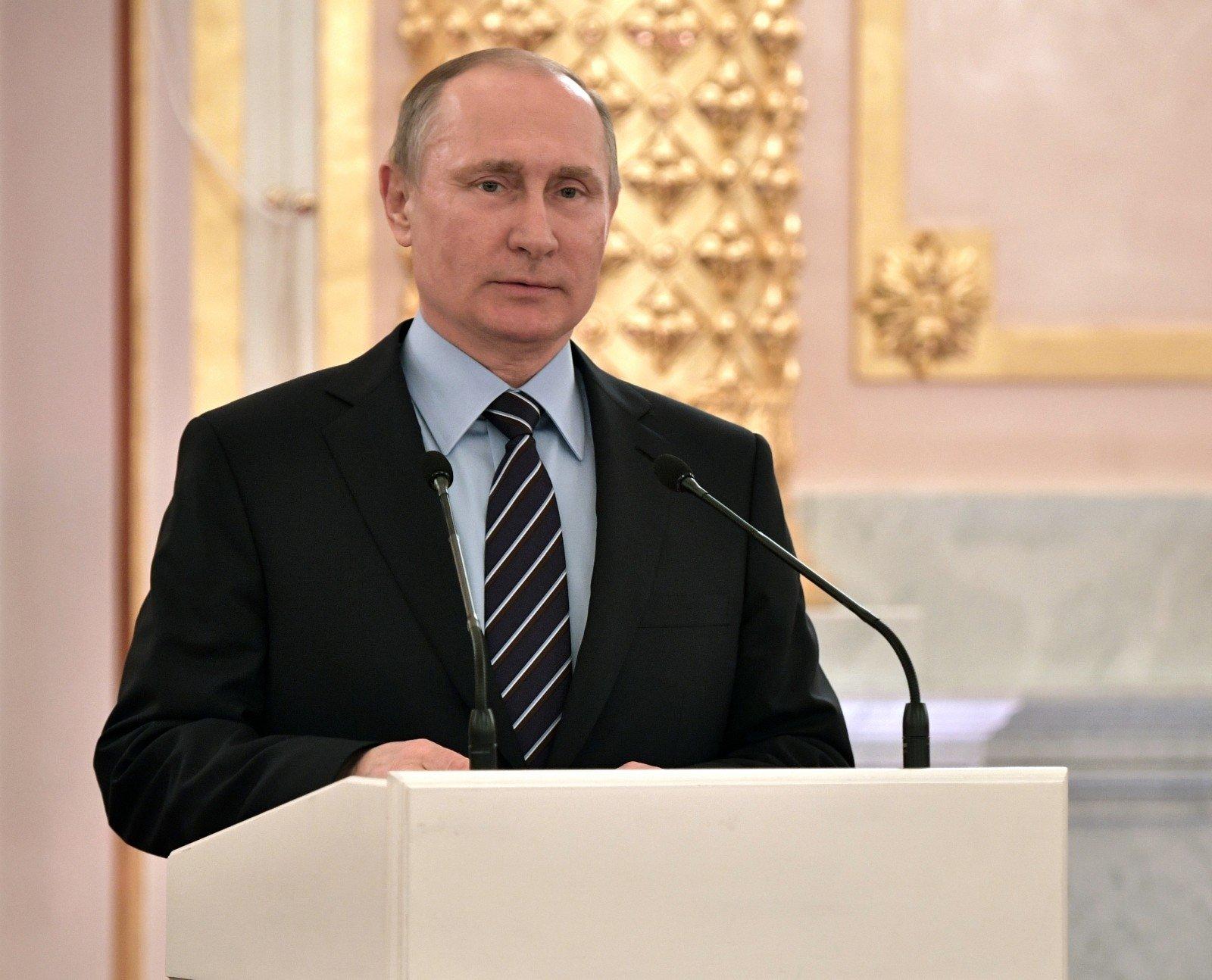 ВоФранции проходит 2-ой тур выборов президента