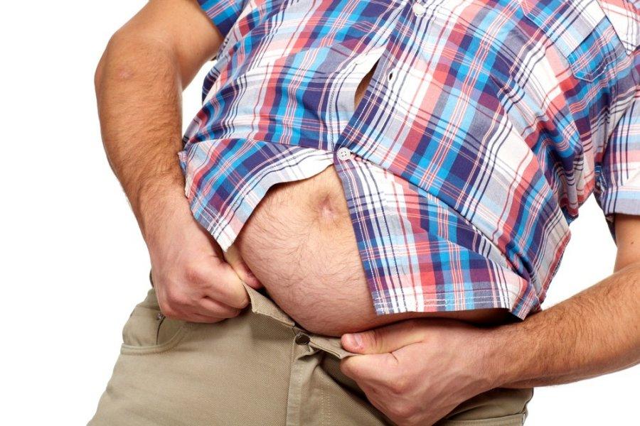 svorio metimo stovykla suaugusiems egcg riebalų nuostoliai