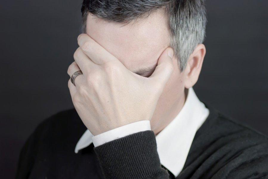 Mokslininkai suteikia vilčių dėl erekcijos sutrikimų kenčiantiems vyrams