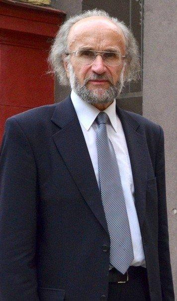 Vytas Rutkauskas