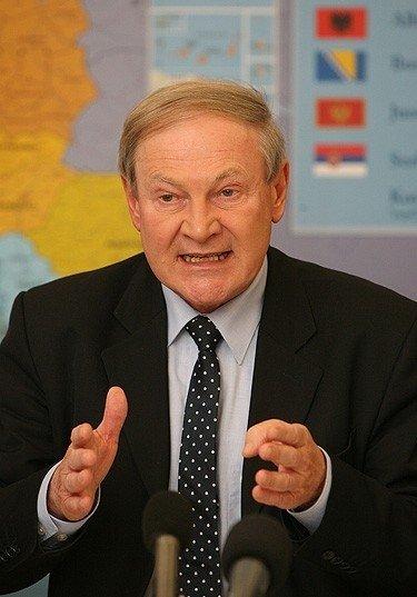 Польский профессор: Литва очень зависит от импорта энергии, что будет дальше?
