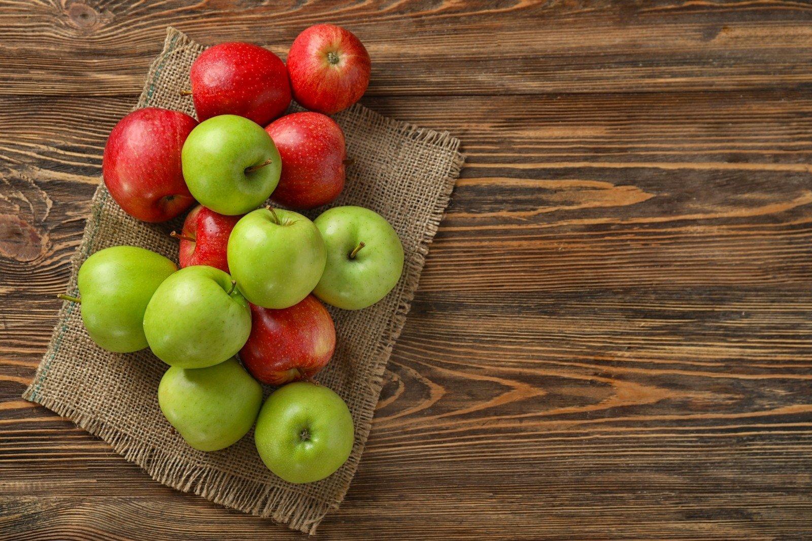 geriausias širdies maisto produktas vyrų sveikatai)