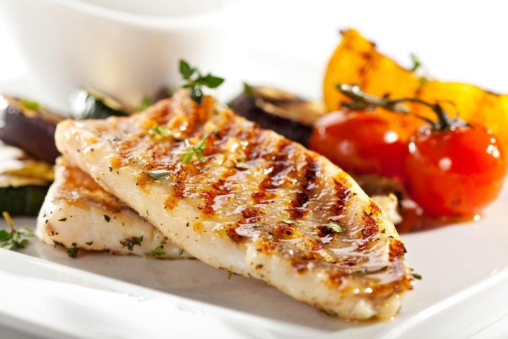 Vištienos nauda organizmui ir puikus savaitgalio receptas | Žmonėprofine.lt