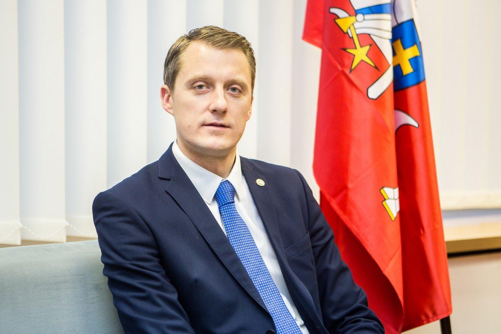 Европейская комиссия примет решение поделу «Газпрома» после анализа реакции рынка
