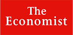 Economist