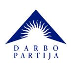 Darbo partija