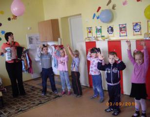 <span>Dirbdami kurkime šeimos gerovę!</span>Projekto vykdytojas: BĮ Pagėgių savivaldybės Socialinių paslaugų centras