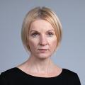 Eglė Remeikytė