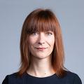 Eglė Gabrilavičiūtė